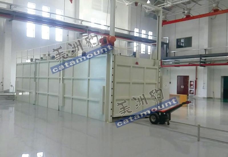 中国直升机研究所
