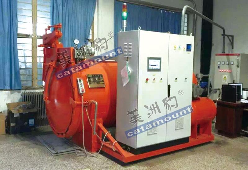 中国船舶重工集团公司第十二研究所